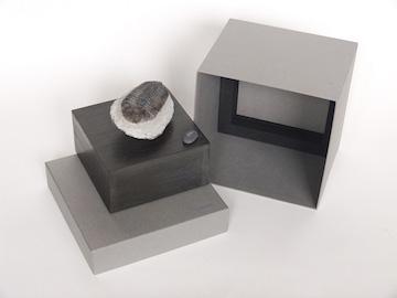Transformation-Repsol-con-caja