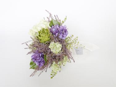 ramos-de-novia-artificiales